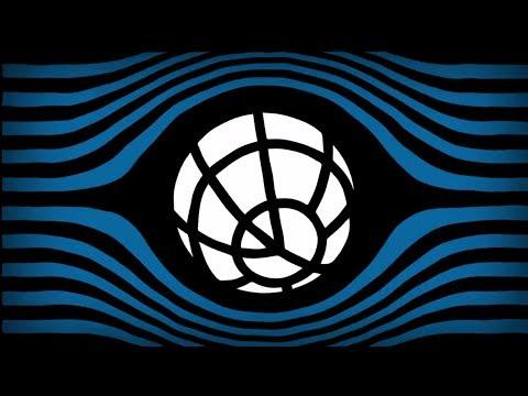 Major Lazer - Cold Water (feat. Justin Bieber & MØ) (Official Lyric Video)
