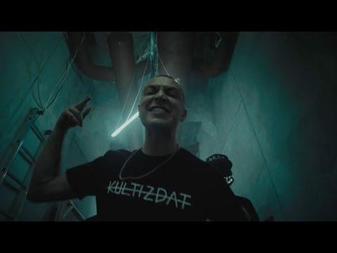 Oxxxymiron - Город под подошвой (2015)