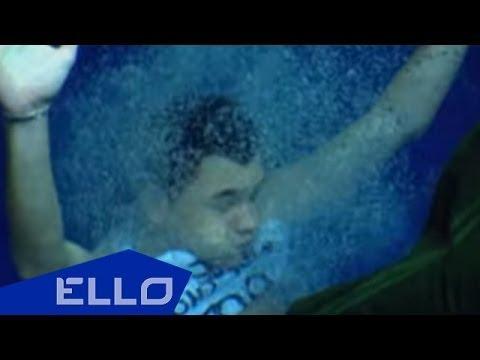 DJ Leonid Rudenko Feat  A-Studio - Утренняя гимнастика
