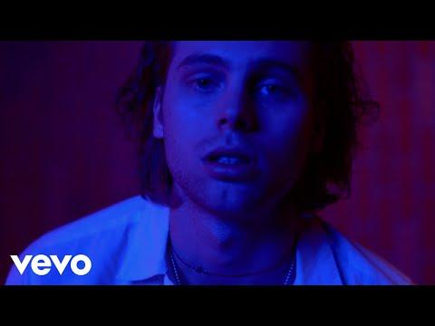 5 Seconds Of Summer - Want You Back (Official Video)