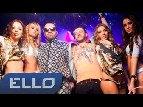 DJ Lutique & MC Рыбик - Новое лето