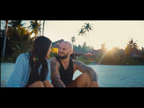 Джиган Feat. Asti - Все будет хорошо (Премьера клипа, 2016)