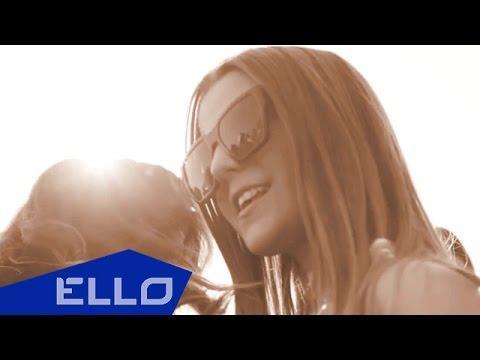 DJ Vadim Adamov & DJ Fenya - HEY DJ! / ELLO UP^ /