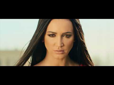 Ольга Бузова - Чемпион  (Премьера клипа,  2018)