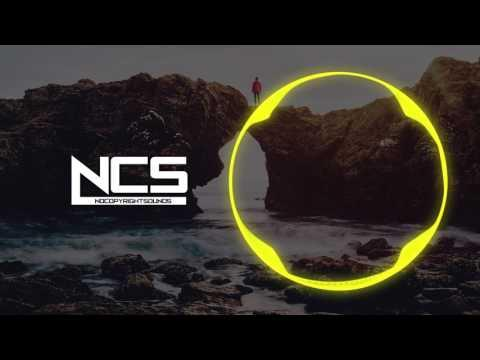 RetroVision - Over Again (feat. Micah Martin) [NCS Release]