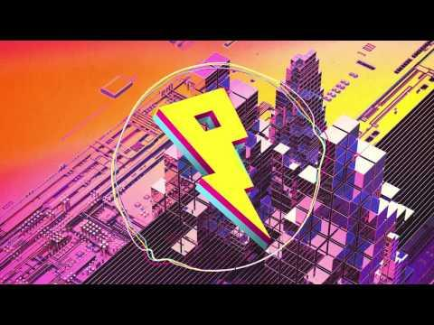 Galantis - Rich Boy (Said The Sky Remix)