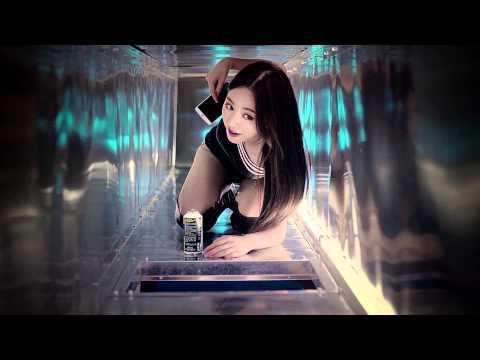 [4K UHD Upscale] AOA - Like A Cat MV