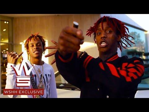 Rich The Kid & Famous Dex