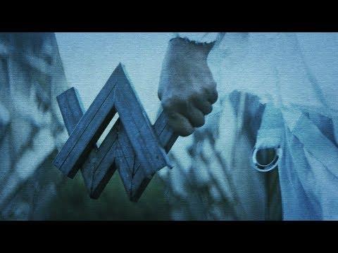 Alan Walker - Darkside (feat. Au/Ra And Tomine Harket)