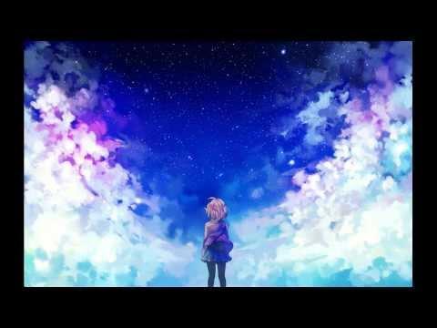 STEREO DIVE FOUNDATION - Daisy (Kyoukai No Kanata ED)
