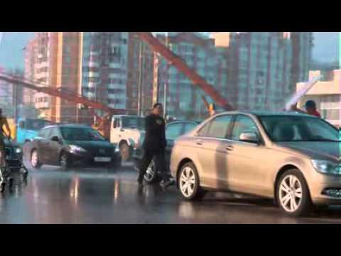 Скачать Ани Лорак и Григорий Лепс снимают клип  на песню