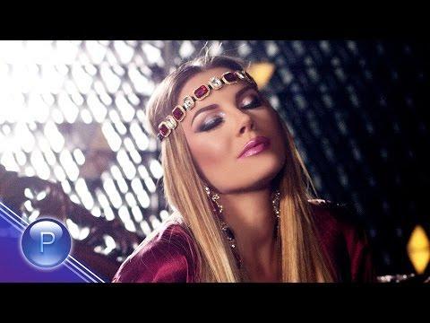 EMILIA - SPETSIALNO ZA VSYAKA / Емилия - Специално за всяка, 2016