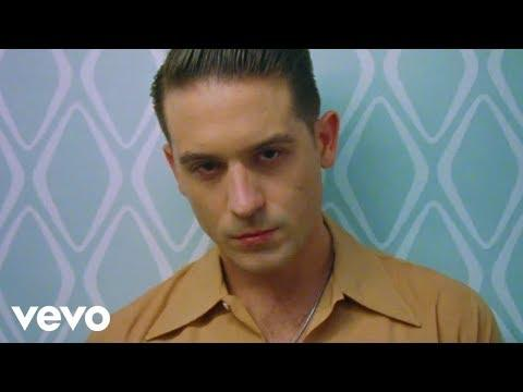 G-Eazy - Sober (Official Music Video) Ft. Charlie Puth