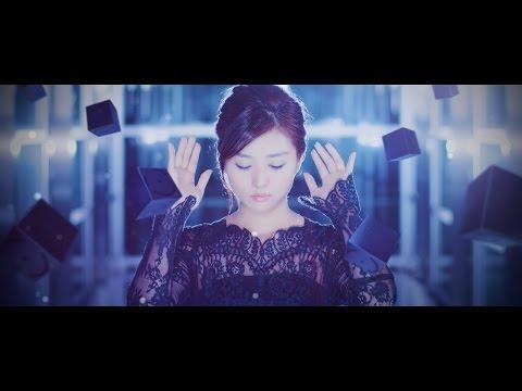 「叫べ」沼倉愛美 Music Clip