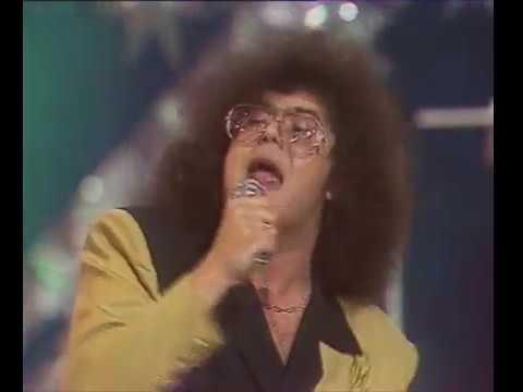 Игорь Корнелюк - Дожди (Песня года 1990)
