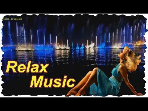 Zviad Bekauri - She Will Hurt You (Remix 2018) Relax Music