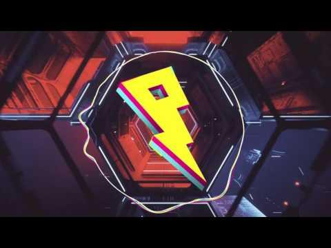 Martin Garrix & Brooks - Byte [Premiere]