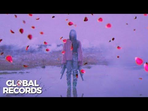 Vanotek Feat. Eneli - Back To Me | Official Video