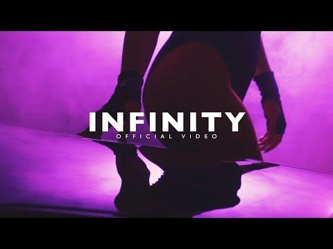 XXXTENTACION - Moonlight (Gaullin Remix) (INFINITY BASS) #enjoybeauty