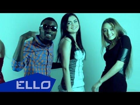 Young Paperboyz Feat. Dj Nikita Noskow - Pop It Up / ELLO World /