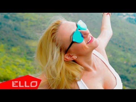 DJ Peretse Feat. Julia Lasker - Time