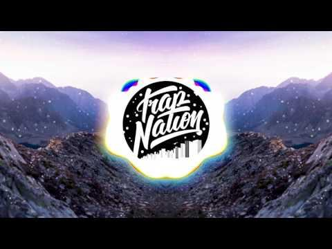 R3HAB Ft. VERITE - Trouble (it's Different Remix)