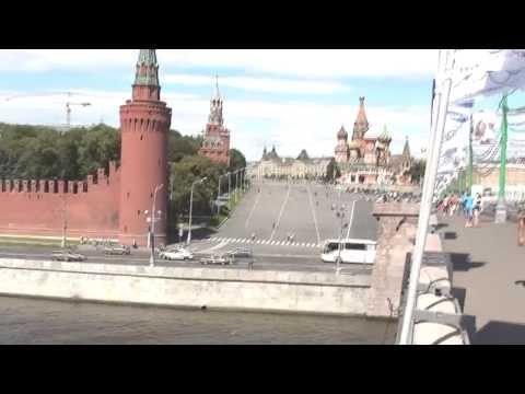 Муслим Магомаев и Браво - Лучший Город Земли