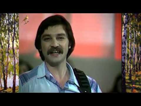 ВИА Верасы - Малиновки заслышав голосок (Золотые хиты СССР)
