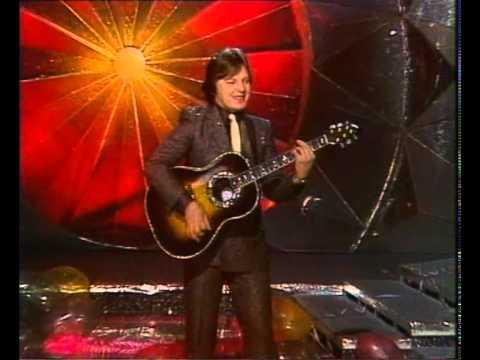Юрий Антонов - Крыша дома твоего. 1983