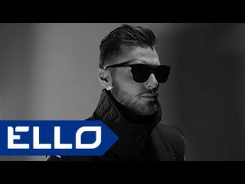 Dj Alfred - Эндорфин / ELLO UP^ /