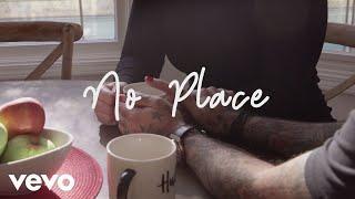 "Backstreet Boys ""No Place"" (Official Video)  Бакстрит Бойс ""Нет места"" (официальный клип)"
