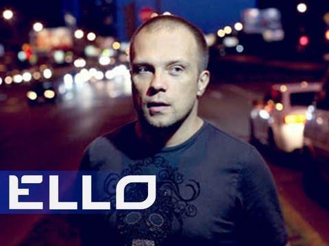 DJ Groove Feat. Molodoj & Philipp Leto - Sunrise
