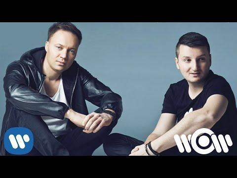 Slider & Magnit - Another Day In Paradise (feat.Penny Foster) Radio Mix | Official Video