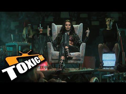 KATARINA GRUJIC - DRUGOVI (OFFICIAL VIDEO)