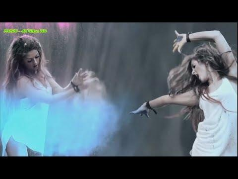 Adelante - Sash ( House Mix )