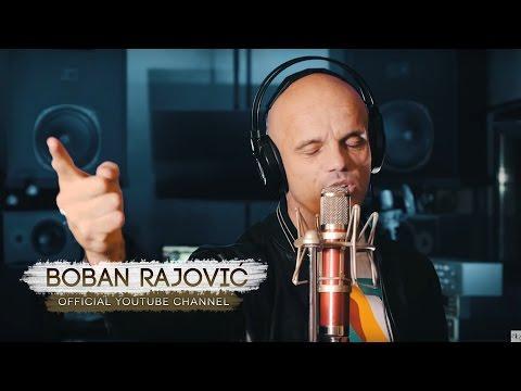 BOBAN RAJOVIĆ & KRISTINA IVANOVIĆ - GENERACIJO (OFFICIAL VIDEO)