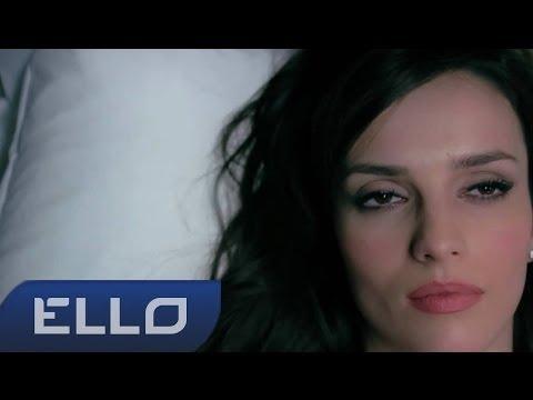 Dj Boyko & Katy Queen - Я люблю тебя