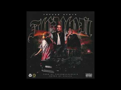 PHARAOH - Герой (feat. Mnogoznaal & Ноггано) (prod. By FrozenGangBeatz)
