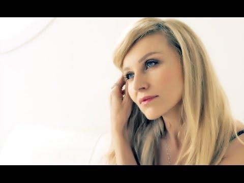 Ирина Нельсон и группа REFLEX — «Говори со мной»