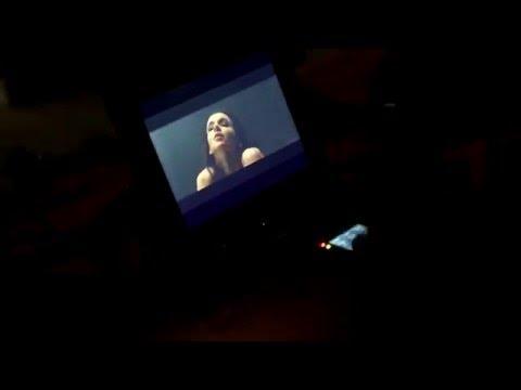 Как снимают музыкальные клипы Часть 8 // LERMÓNT // Равновесие 2016