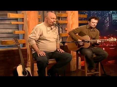 Дмитрий Василевский (1964 - 2012) - Сука разлука (HD 1080p)