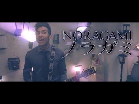Noragami Opening 2