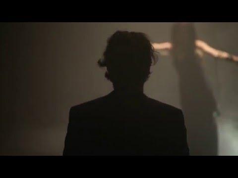 Как снимают музыкальные клипы Часть 5 // LERMONT // Равновесие 2016