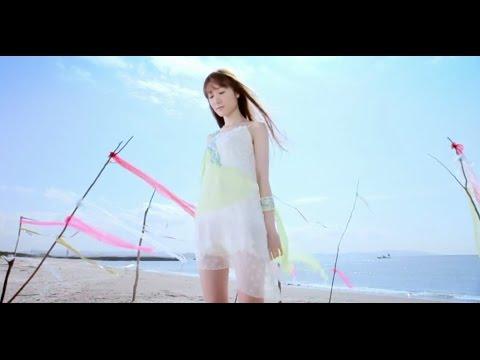 [Official Video] ChouCho - Yasashisano Riyuu - 優しさの理由