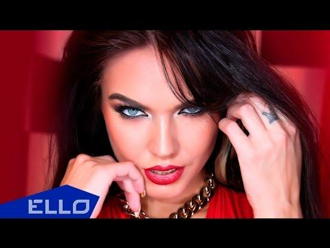 Dj Layla Ft. Sianna - I Need Love / ELLO World /
