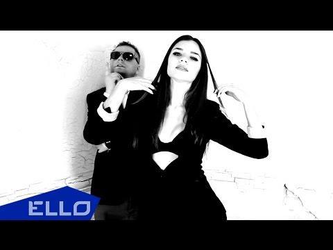 DJ JEDY Feat. A-LISA - Нарисованная / ELLO UP^ /