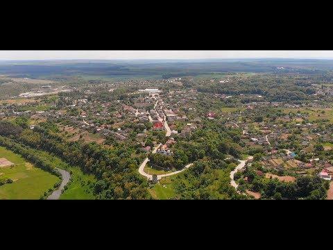 Містечко над Збручем Скала-Подільська ДМШ. Вокальний  ансамбль