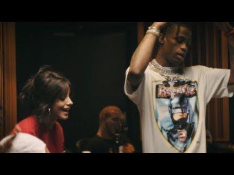 Major Lazer - Know No Better (feat. Travis Scott, Camila Cabello & Quavo) (Official Music Video)