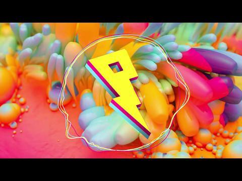 Matoma & MAGIC! Ft. D.R.A.M. - Girl At Coachella (Bad Royale Remix)