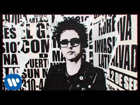 Green Day - Ordinary World (Official Lyric Video)